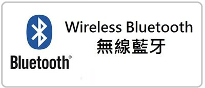 MTMTshop Wireless Bluetooth Earphones