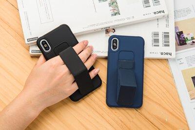 TYS百變磁吸支架手機殼 IPHONE IX MAX 11