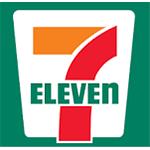 7-11貨態查詢系統
