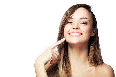 牙齒美白方法、牙齒美白推薦
