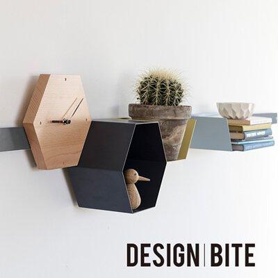 designbite