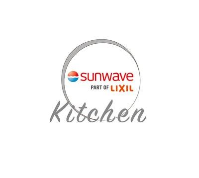 sunwave廚具介紹