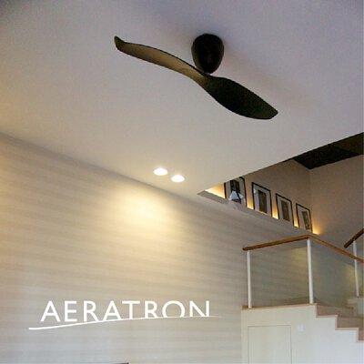 AERATRON,吊扇