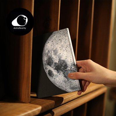 Astroreality,AR筆記本