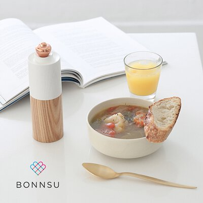 BONNSU,家居用品,餐具