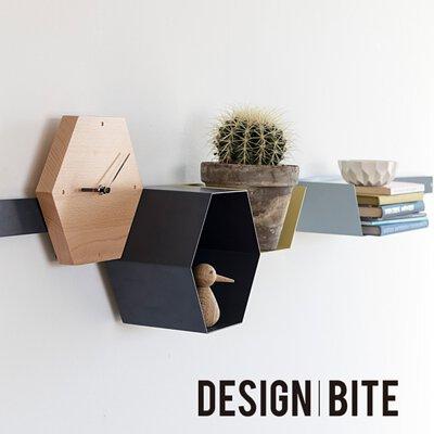 DesignBite,居家用品