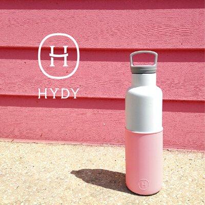 HYDY,水瓶