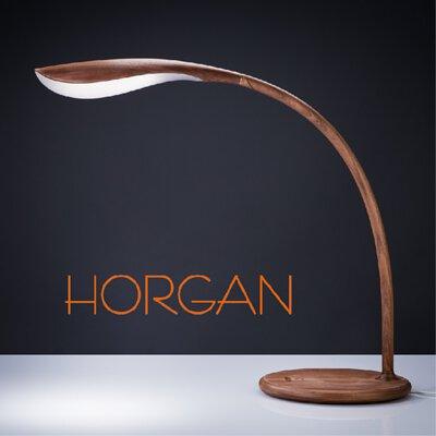 Horgan,燈具,原創燈具