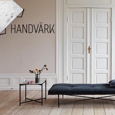 HANDVARK,大理石桌,義大利大理石桌,桌子