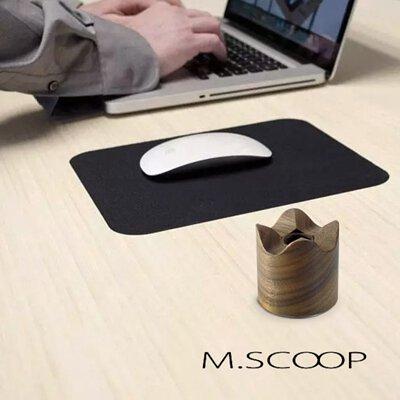 M.SCOOP,筆架,手機架