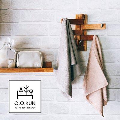 O.O.KUN,床墊,寢具用品