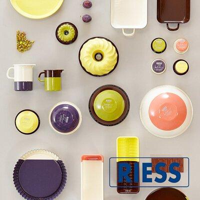 RIESS,餐具,廚具