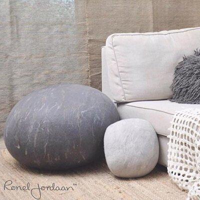 Ronel Jodaan,羊毛石