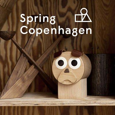 Spring copenhagen,家飾用品,廚具用品