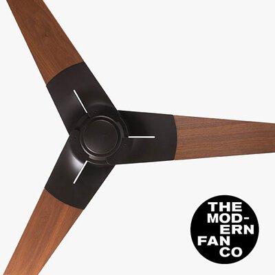 The Modern Fan,吊扇