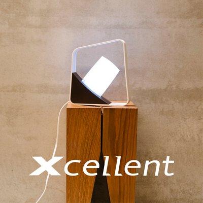 Xcellent Design,燈具