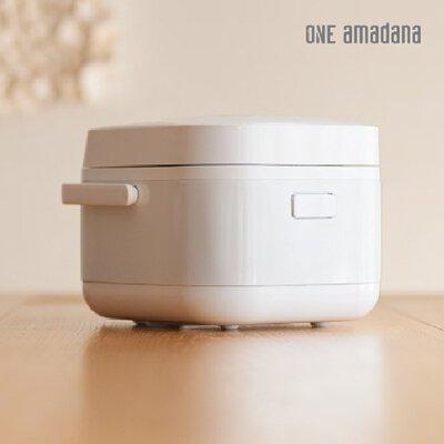 oneamadana,日本家電商品