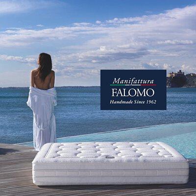 falomo,進口床墊,義大利進口床墊