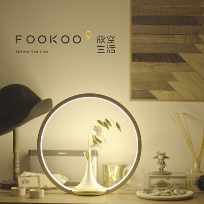 fookoo,檯燈