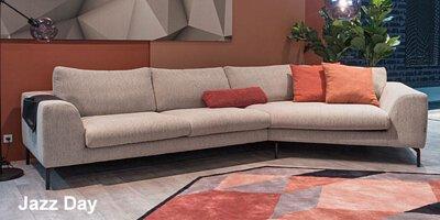 Furninova,sofa,沙發,進口沙發