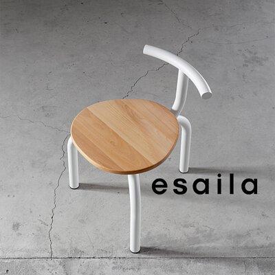 傢俱,照明,椅子