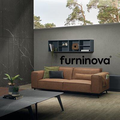 Furninova,沙發,高端沙發,品牌沙發,瑞典沙發,歐洲進口