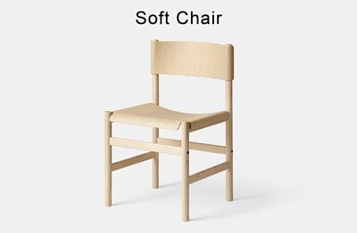 takt,t02,soft chair