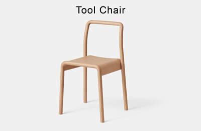 takt,t03,tool chair,單椅