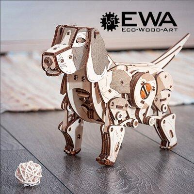 ewa,壁飾,掛飾,動力模型
