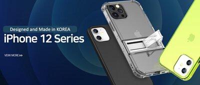araree iPhone accessories
