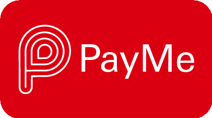 購買流程教學-payme
