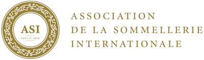 Association International de la Sommellerie