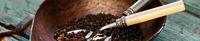 Sabre Paris,Tableware,Tableware knife, fork, spoon, serving accessories, kitchen accessories, 餐刀,餐叉,咖啡匙,茶匙,點心叉,牛排刀,刀,叉,匙,米色,象
