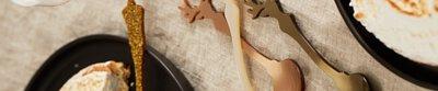 Sabre,Paris,tradition,Honorine,acrylic,tableware,knife,fork,spoon,cake,tea time,flatware, 餐刀,餐叉,咖啡匙,茶匙,點心叉,牛排刀,刀,叉,匙,小酒館,純色,壓