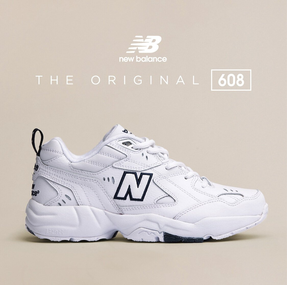 new balance 608 sale