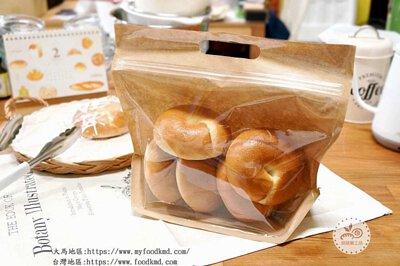 餅乾袋.甜點袋.點心袋.加寬袋.夾鏈袋.春節.中秋