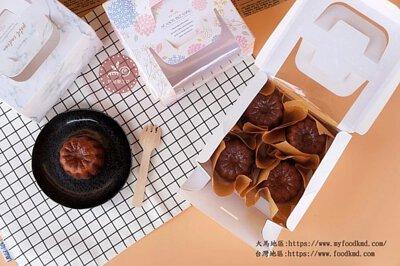 生日蛋糕 蛋糕盒 草莓蛋糕 手提盒 透明蛋糕盒 白色蛋糕盒 可麗露
