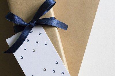 bnworks 禮物包裝 客製化書寫工具 客製化筆