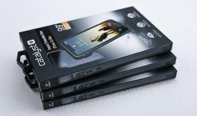Catalyst-iphone-case