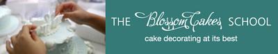 Blossom Cakes Hong Kong