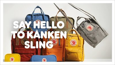 https://www.littlethinghk.com/categories/fjallraven-kanken
