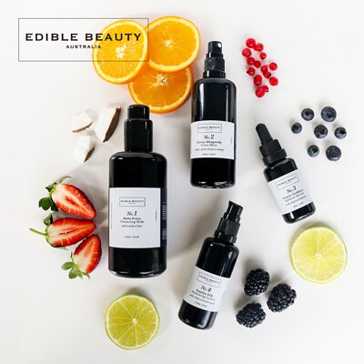 edible-beauty