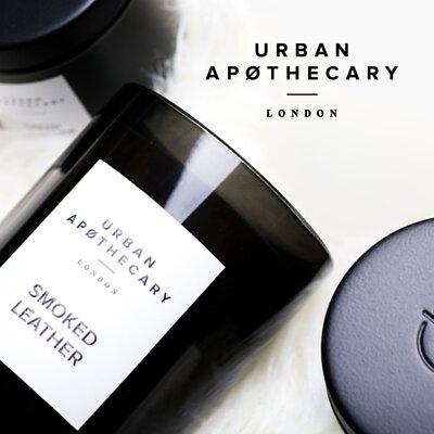 urban-apothecary-london