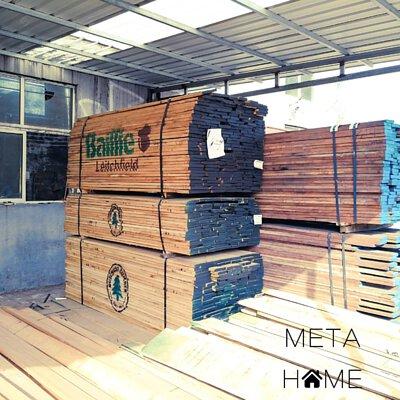 專業訂造美國原木實木傢俬