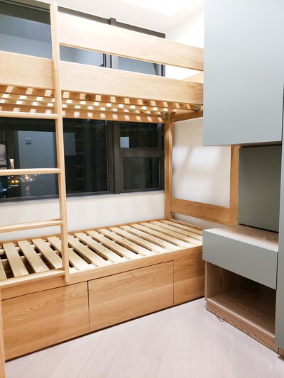 https://www.metahomehk.com/products/bed-series-oak-wood-bunk-bed-trundle-bed-beds05