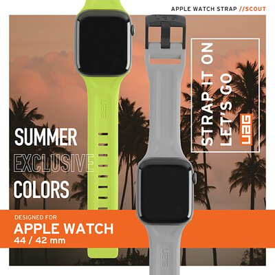 uag-apple-watch-scout