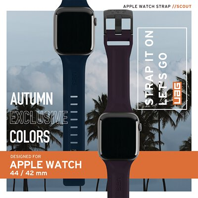 uag-apple-watch-scout-3