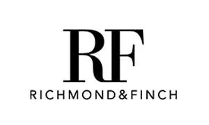 richmond-finch