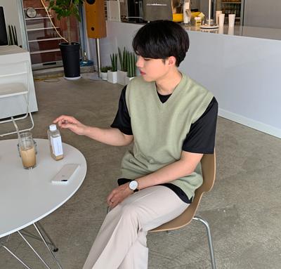 韓國男裝 正韓服飾