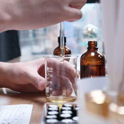 調配個人香水DIY工作坊,香水原料香港,香水原料 購買,